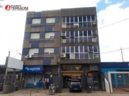 Sala para alugar, 25 m² por R$ 480,00/mês - Passo Da Areia - Porto Alegre/RS