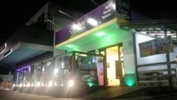 Vendo loja de Açaí & Tapioca