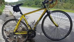 Gios Speed 52cm