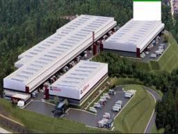 Galpão/depósito/armazém para alugar em Batistini, São bernardo do campo cod:GL07674