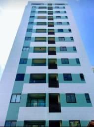 Apartamento 3 qts uma suite Prédio novo!! nunca habitado!!