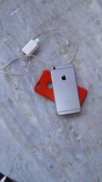 Iphone muito barato