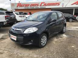 Fiat Palio Attractive 1.0 Flex - 2014