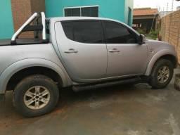 L200 Triton HPE - 2010