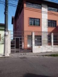 Imovel Bairro Santa Teresa - Vitoria -ES
