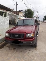 3.0 Diesel 4x2 2006 - 2006