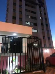 2018.599 - Ap. Condomínio Terras Brasilis