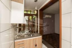 Apartamento à venda com 1 dormitórios em Cidade baixa, Porto alegre cod:RP2400