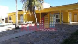 Vende-se ampla casa no bairro de Nova Betânia - KM IMÓVEIS