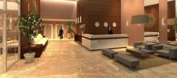 Vendo Unidade Hoteleira em Aracruz/ES