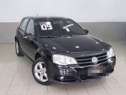 Volkswagen Golf 2.0 5p Automática - 2009