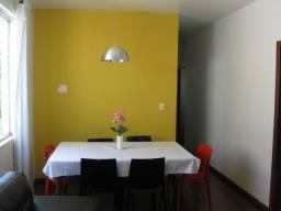 Cobertura com 3 dormitórios à venda, 180 m² por R$ 640.000,00 - Caiçara - Belo Horizonte/M