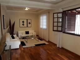 Casa residencial à venda, Álvaro Camargos, Belo Horizonte.