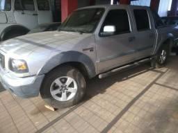 Ranger 2009 - 2009
