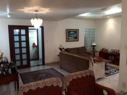 Título do anúncio: Casa com 4 dormitórios à venda, 270 m² por R$ 850.000,00 - Padre Eustáquio - Belo Horizont