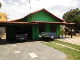 Casa com 4 dormitórios à venda, 300 m² por R$ 1.300.000,00 - Caiçara - Belo Horizonte/MG