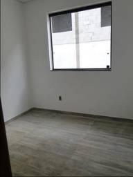 Título do anúncio: Apartamento com 3 dormitórios à venda, 80 m² por R$ 460.000,00 - Caiçara - Belo Horizonte/