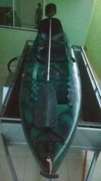 Caiaque de Pesca Lontras profish 99210-1435