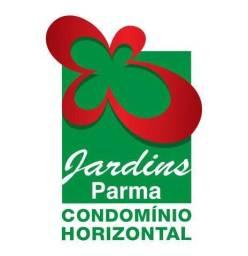 Jardins Parma FGR - Lotes em condomínio com parcelas de 499 reais