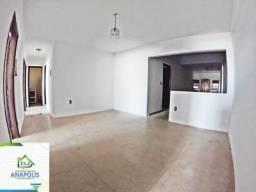 Apartamento no Setor Central, 3 quartos, 140 m² / Localizado de frente o colégio auxilium