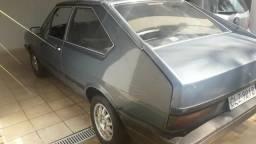 Vendo Passat 83 - 1983