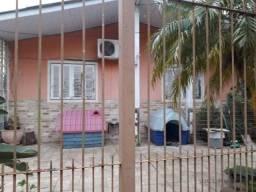 Casa com 3 dormitórios à venda, 210 m² por R$ 249.000,00 - Vila Nova - Porto Alegre/RS