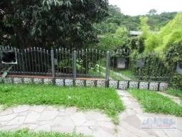 Casa à venda, 500 m² por R$ 430.000,00 - Tristeza - Porto Alegre/RS
