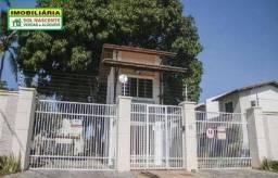 Título do anúncio: Casa Duplex em Condomínio