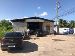 Terreno 11x45 na Av Menino Marcelo - Excelente localização