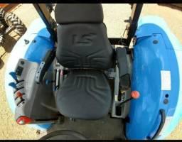 Trator LS 80 Plus - compra facilitada