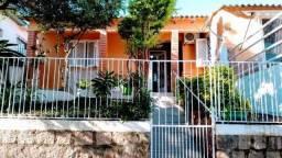 Casa com 3 dormitórios à venda, 110 m² por R$ 300.000,00 - Vila Nova - Porto Alegre/RS