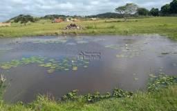 ARE 613-Excelente propriedade plana - Iguaba Grande