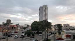 Apartamento à venda com 3 dormitórios em Ponto central, Feira de santana cod:5675