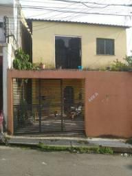Título do anúncio: //Casa Duplex na Vila da Prata com 5 Qrts