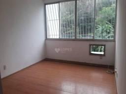 Apartamento com 2 quartos, 67 m² por R$ 270.000 - Fonseca - Niterói/RJ