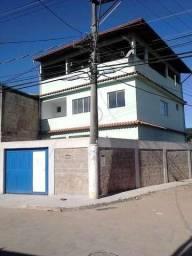 Apartamento para alugar com 5 dormitórios em Barra do jucu, Vila velha cod:17008