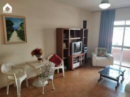 Apartamento à venda com 2 dormitórios em Praia do morro, Guarapari cod:H5450