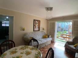 Apartamento com 3 dormitórios para alugar, 10 m² por R$ 585,00/dia - Centro - Capão da Can