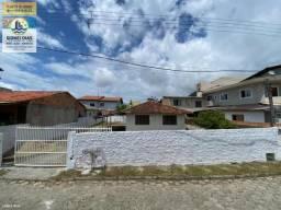 Casa para Venda, Ingleses do Rio Vermelho, 2 dormitórios, 1 banheiro, 10 vagas