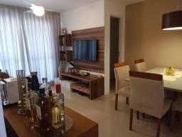 Apartamento com 2 quartos, 70 m² por R$ 698.000 - Santa Rosa - Niterói/RJ