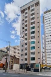 Apartamento para alugar com 1 dormitórios em Rebouças, Curitiba cod:15184001
