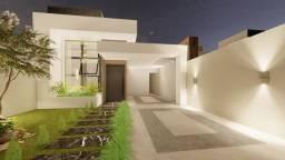 8287   Casa à venda com 3 quartos em Santa Cruz, Guarapuava