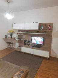 Apartamento com 2 dormitórios à venda, 60 m² por R$ 220.000 - Santa Rosa - Niterói/RJ