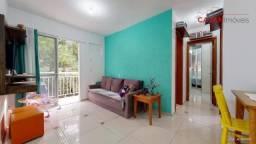 Apartamento à venda, 68 m² por R$ 268.000,00 - Jardim Carvalho - Porto Alegre/RS
