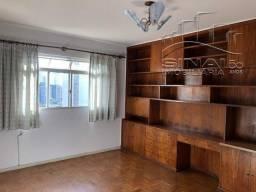 Apartamento à venda com 1 dormitórios em Barra funda, Sao paulo cod:10560