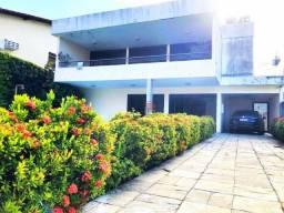Casa com 450m² pertinho do mar do Bessa