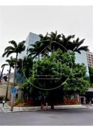 Título do anúncio: Escritório à venda em Lagoa, Rio de janeiro cod:884577