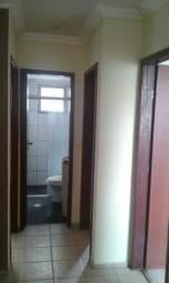 Título do anúncio: Apartamento à venda com 2 dormitórios em São joão batista, Belo horizonte cod:43383