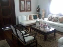 Casa à venda com 4 dormitórios em São luiz, Belo horizonte cod:36486