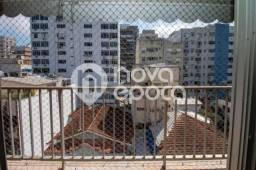 Apartamento à venda com 3 dormitórios em Gávea, Rio de janeiro cod:IP3AP49476